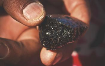 Shilajit - The ultimate guide for buying an using.