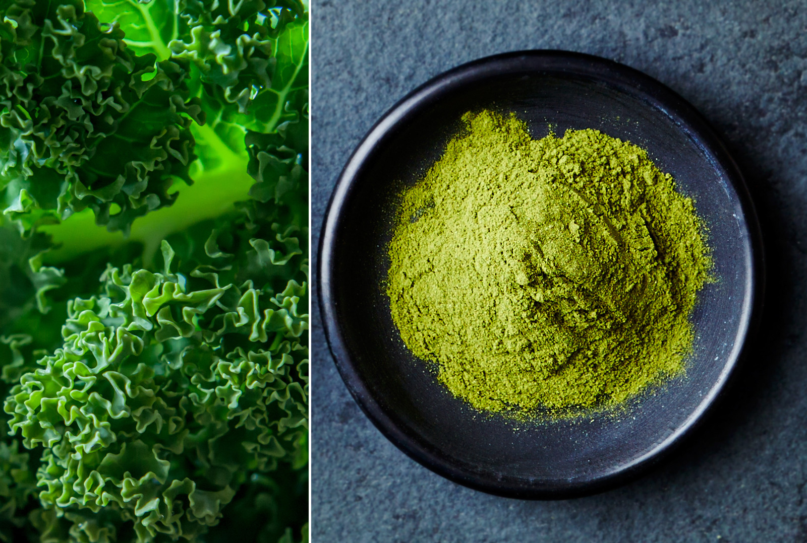 7 Reasons You Should Add Kale Powder To Your Diet 8