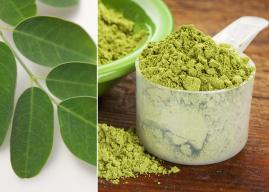 Everything You Need to Know About Moringa Leaf Powder (19+ Benefits)