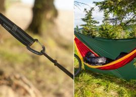 13 Epic Reasons You Should Start Hammock Camping (And How – A Foolproof Guide)