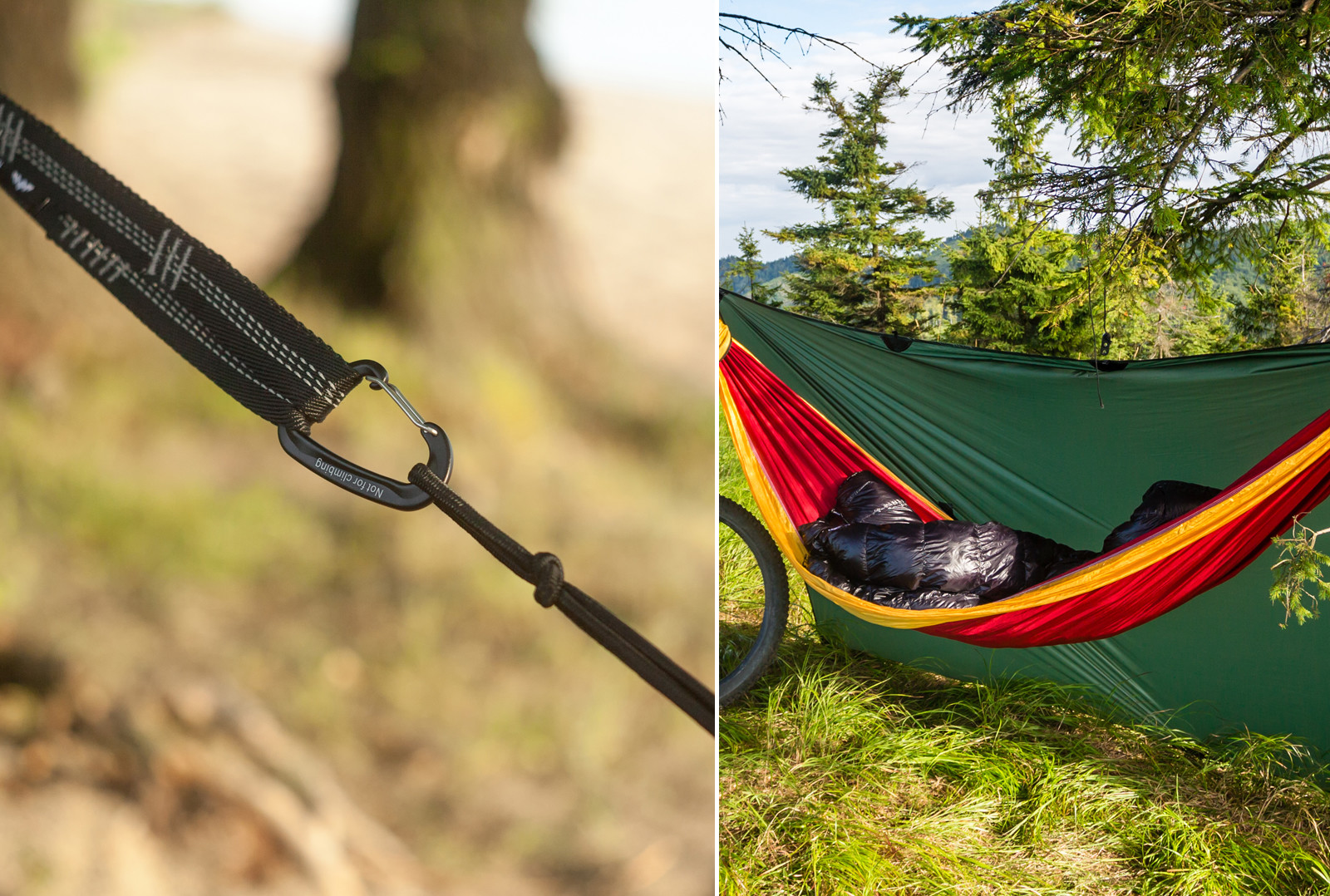 13 epic reasons you should start hammock camping  and how   a foolproof guide    naturalcave 13 epic reasons you should start hammock camping  and how   a      rh   naturalcave