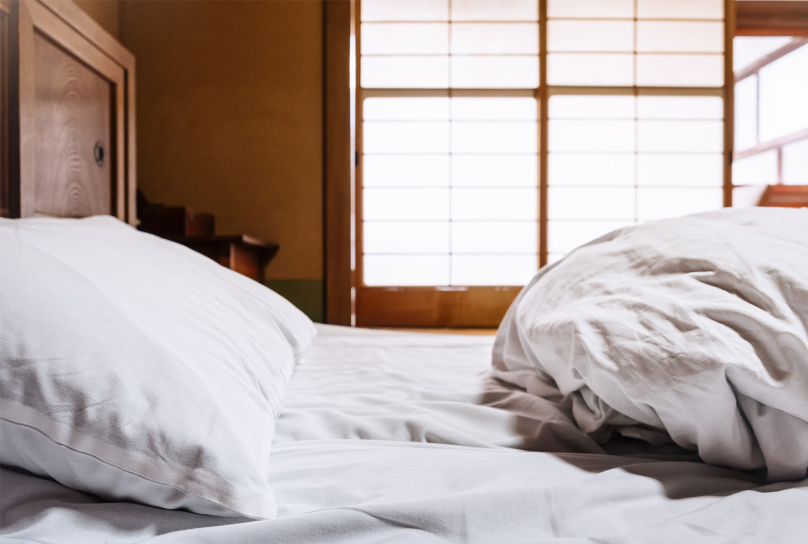 Everything You Need To Know Before Buying a Japanese Futon Mattress