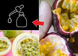 Everything You Need to Know About Maracuja Oil (Before and after Buying it)