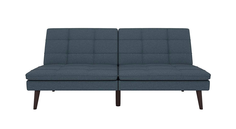 Western Futon Or Sofa