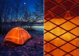 Which Camping Heater Is Best For Your Needs? We Look At 16 Of The Best